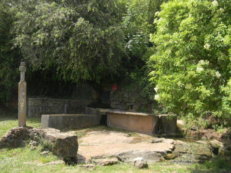 Source Vezouillac