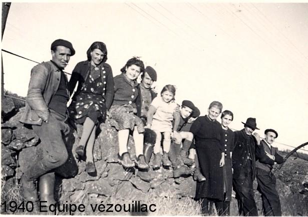 Vezouillac
