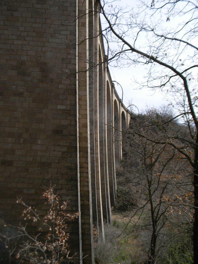 Viaduc de Vezouillac